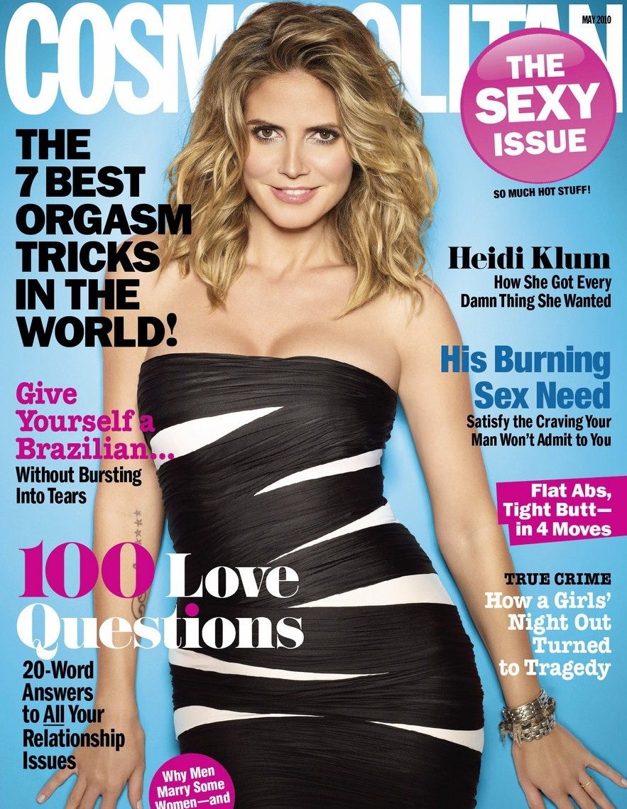 First For Girls Magazine Subscription Discount