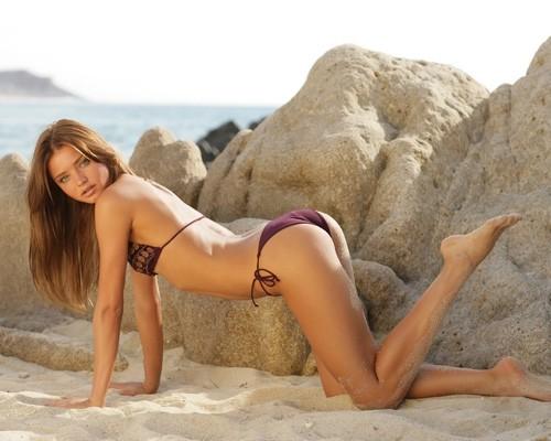 фото секси моделей