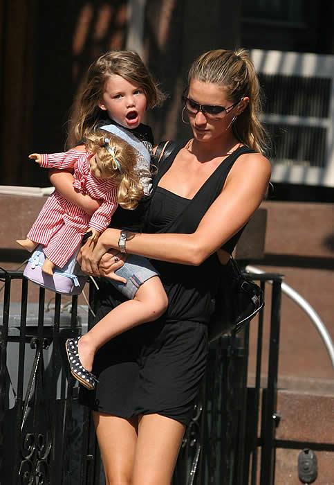 Eddie Vedder's Daughter Olivia Vedder