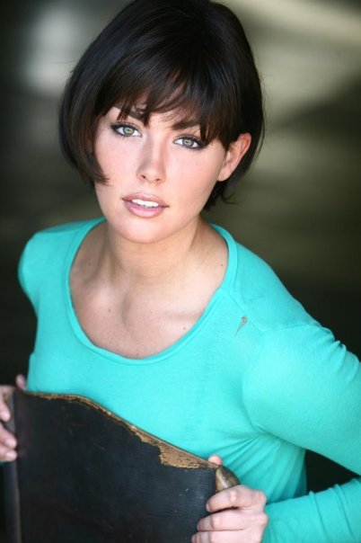 Taylor Cole old pictures with a srt hair cut 13 - picture ...