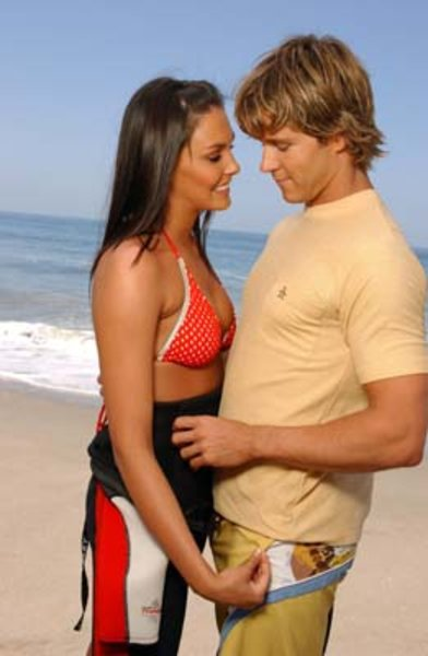 exchange singles dating site Erotic ads provides a hot, fun, and safe venue for sexy singles to connect for sex dating when you're tired of going home alone, get your free account.