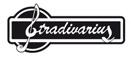 Stadivarious Logo