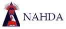 nahda for translation and immigration logo