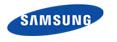 samsung electronics logo in amman jordan