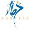 Khuttar Logo