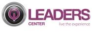 leaders center logo
