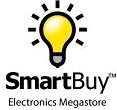 SmartBuy Logo