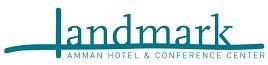 Landmark Hotel Logo