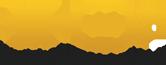 Ahlieh Tours Logo