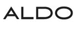 Aldo Shoes Logo