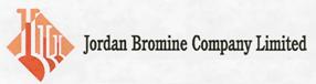 Jordan Bromine Logo