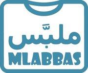 Mlabbas Logo