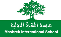 Logo of International Mashreq Schools