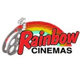 Logo of Rainbow Cinema in Jordan