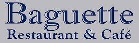Baguette Logo