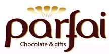 Parfai Logo