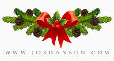 December 2012 icon