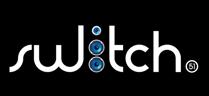 switch 51 logo