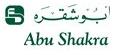 Abu Shakra Logo