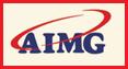 AIMG Ahmad Issa Murad Group Logo
