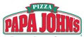logo of Papa Johns