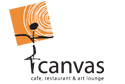 logo of Canvas
