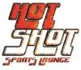 logo of Hot Shot