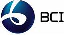 BCI mobiles logo