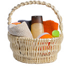 soap basket for mothers day