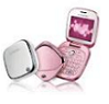 alcatel mobile for mothers day gift