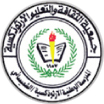 Orthodox School logo