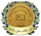 TerraSanta Schools Logo