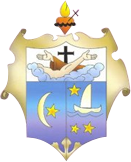 Franciscan Sisters School logo