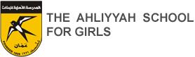 ASG school Logo