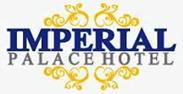 Imperial Palace Hotel Logo