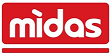 midas furniture logo