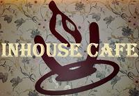 Inhouse Cafe logo