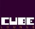 cube lounge logo