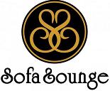 Sofa Lounge Logo