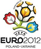 euroCup 2012 logo