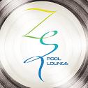 Zest Pool Lounge logo