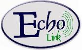 Echo Link Logo