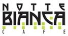 logo of Notte Bianca Cafe