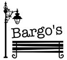 Bargos Logo