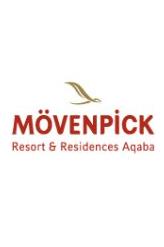Movenpick Ramadan Tent in Aqaba