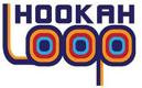 hookah loop logo