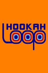 Hookah Loop Ramadan Evenings
