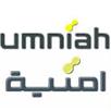 Umniah Mobile Logo