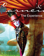 The Carneia Experience during ramadan 2012