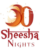 30 sheehsa nights during ramadan 2012 in Amman